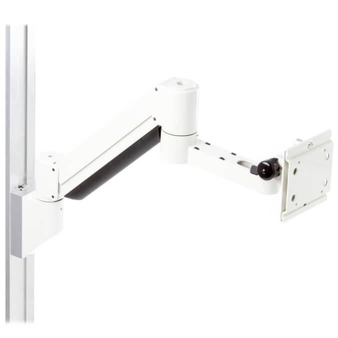 mma-2718rq1-1500-side-white