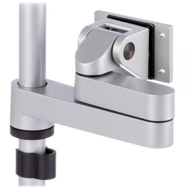 mpm-ge-prn-pole-mounted-arm-for-ge-printer-folded-side-gray