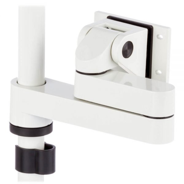 mpm-ge-prn-pole-mounted-arm-for-ge-printer-folded-side-white
