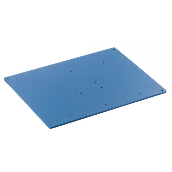 msp-bp-top-mounting-plate-apollo-medical